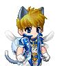 Rainbow RyRy's avatar
