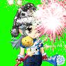 Blue_Angel_Kisses's avatar