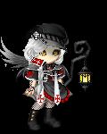 OMCrayons's avatar