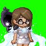 whydoyouask's avatar