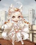 Balbora's avatar