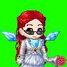 azmin's avatar