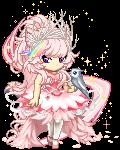 xXx_G L A C E O N_xXx's avatar