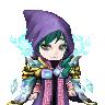 Toxic_Seraph's avatar