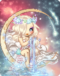 La Bijou's avatar