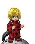 Mac_Nadurak727's avatar