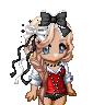 Panda_Luv_U's avatar