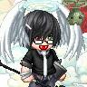 iEMO_HeArt's avatar