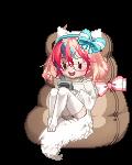 Sakurayuuko