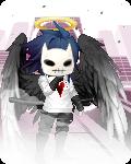 Sassy Zacharie's avatar