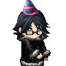Teh Emo's avatar