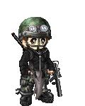 Corvius's avatar