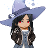Gothic Succubus's avatar