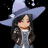 Xingona's avatar