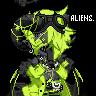 Iwacai's avatar