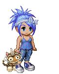 blue chancey_123