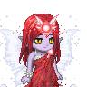 --Lunar--Darkfire--'s avatar