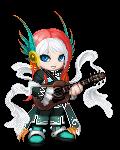 Afanassii's avatar