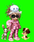 sweetprincesssnowflake's avatar