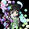 Ren Saito's avatar