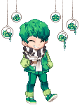 Colanopy's avatar
