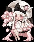Lexi-Hime's avatar