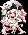 Lexi Lovely Hime's avatar
