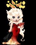 Menelie's avatar