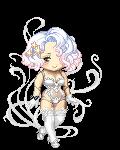 xX_Shining_Stars_Xx's avatar