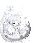 Aino Ailill's avatar
