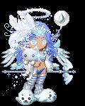 ~nakey~'s avatar