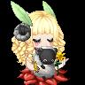 Tori Jayne's avatar