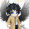 Kyouyatsu's avatar