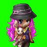 lil2cute4u12's avatar