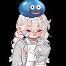 euuk's avatar