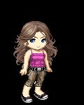 Megz2387's avatar