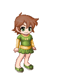 indridtenine's avatar