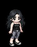 BismahTheConvert's avatar