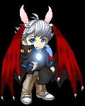 Aveshinx's avatar