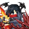 666raven666's avatar