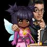 Takeshi Azuman's avatar