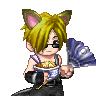 Raine Katsuragi's avatar