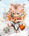 Half-breed Vampire Wolf