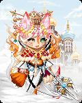 Half-breed Vampire Wolf's avatar