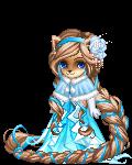 Lady Serene