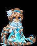 Lady Serene's avatar