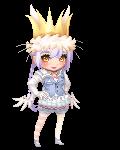 mikhina's avatar