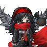 Saraeneth's avatar