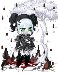 Death-Shini's avatar