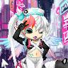Splosion-Chan's avatar